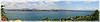 Istanbul; A Beautiful Dream.. (Kuzeytac) Tags: city travel blue sea sky urban panorama cloud white flower color colour green history nature silhouette turkey geotagged spring cityscape view postcard türkiye turkiye scene istanbul panoramic historic topkapipalace geotag deniz beyaz vapur leyla ferryboat boğaz bahar bulut gökyüzü manzara çiçek yeşil lsi ağaç tarihi sarayburnu doğa tarih topkapısarayı şehir tarihiyarımada canoneos400d canoneosdigitalrebelxti kuzeytac copyrightedallrightsreserved aqualityonlyclub