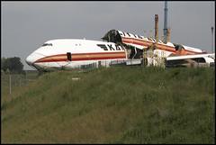 IMG_4393 (-= ph@Zer.be =-) Tags: airport belgium belgique crash boeing 747 zaventem brusselsairport belge kalittaair canonef70200f4lisusm