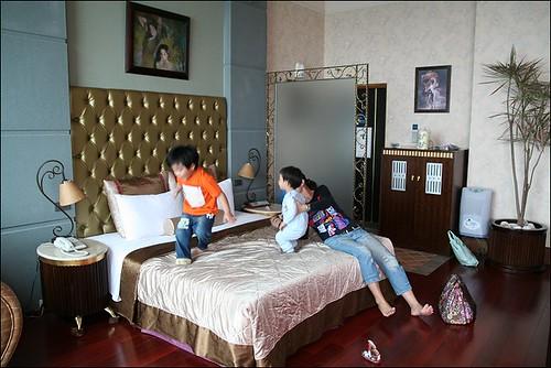 薇星Motel02