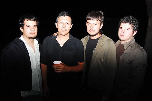 LOS NORMALES 3