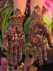 dulha dulhan design with horse (HennaLounge) Tags: wedding india mill feet oakland bride bay berkeley sunnyvale hands san francisco lafayette indian marin sonoma fremont east valley napa sikh bridal henna montclair alameda sausalito mehndi tiburon punjabi rockridge dulhan dulha wwwhennaloungecom