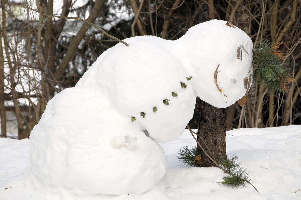 The World S Most Recently Posted Photos Of Frosty And Marijuana