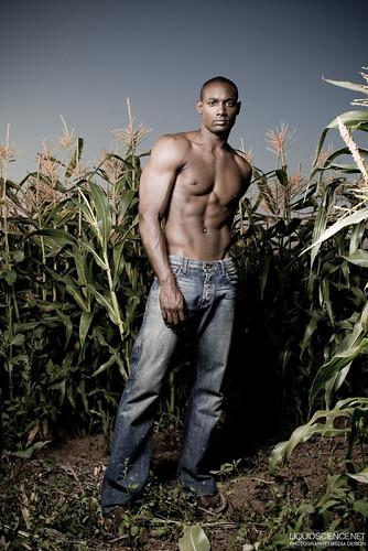 http://farm4.static.flickr.com/3146/2577928923_1114205d49.jpg