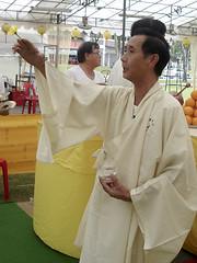 MohHongVesak08SM_dsc03014.jpg (Moh Hong Buddhist Shrine) Tags: singapore buddha religion buddhism religiouscelebration vesak bishan wesak religiousceremony mhbs mohhongbuddhistshrine