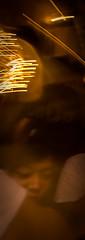 080613-109.jpg (chloroplast) Tags: classmates nymu whitecoatceremony yanming med99 addgawn
