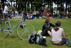 Sunday Parkways-48.jpg