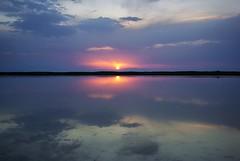 Ηλιοβασίλεμα / Sunset (Lefteris Zopidis) Tags: sunset sea sun water june clouds hellas greece thessaloniki 2008 soe ηλιοβασίλεμα νύχτα navagio lefteris ελλάδα φεγγάρι καλοκαίρι potamos nauagio epanomi abigfave shieldofexcellence νύκτα θεσσαλονίκη ysplix sunsetsofourhearts zopidis zopidislefteris betterthangood top20sunsetsofourhearts flickerssalonicagroup leyteris ελλάσ ποταμόσ ζωπίδησ ελευθέριοσ λευτέρησ ζωπίδησλευτέρησ πανσέληνοσ ναυάγιο φλίκερσ greekflicker φλίκερ νυκτερινήεξόρμηση nabagio επανωμή imagescollectors λεφτέρησ