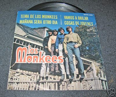 monkees_mexepC-1.JPG