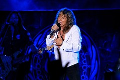 Whitesnake (maksid) Tags: rock concert live athens greece whitesnake coverdale