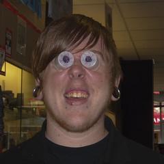 eyeballs-6
