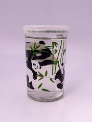 御代櫻(みよざくら)純米:御代櫻醸造
