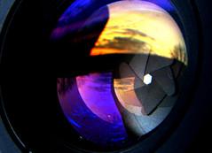 50mm para o Pr do Sol (Jorge L. Gazzano) Tags: macro explore prdosol pentax50mm duetos jorgelgazzano