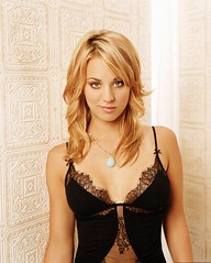 KCS08-011 (totootto) Tags: promotional charmed kaleycuoco season8