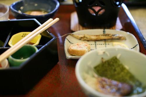 Japan 2008 Part 1 029.JPG