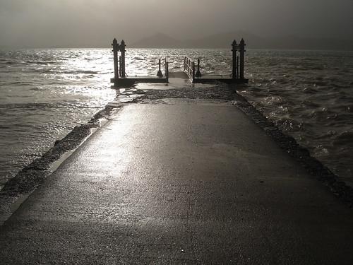 Storm Wharf sml