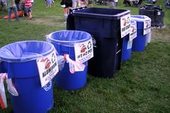 Zero Waste Policy