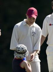Hambledonian V Portchester Sun270708 41_247.jpg (Barry Zee) Tags: cricket portchester sundayleague hambledonian