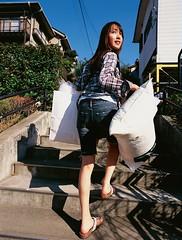 戸田恵梨香 画像89