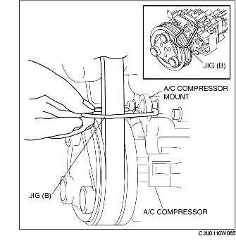 How To Adjust Transmission Linkage 2011 Gmc Sierra additionally 2012 Cadillac Escalade Esv Water Pump Removal additionally 2012 Mazda 3 Engine Diagram in addition 2001 Pt Cruiser Headlight Wiring Diagram also  on mazda 626 wiring diagram service manual