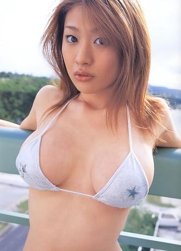 小川すみれ 画像16