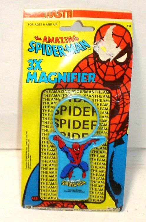 spidey_magnifier
