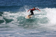 IMG_9505 (LRSA Photos) Tags: surf surfer sydney longreef northernbeaches lrsa