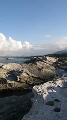 77.巨石與太平洋 (2)