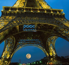 EiffelTowerMoon (Rudy A) Tags: world nightphotography travel paris france tower nature wow landscape perfect europe flickr photographer searchthebest sm award eiffel fave elite estrellas sos 1001nights soe blackdiamond watcher rosepetal trekker ogm naturesfinest blueribbonwinner supershot inspiredbylove 5photosaday auclairdelalune mywinners abigfave platinumphoto anawesomeshot colorphotoaward impressedbeauty aplusphoto ultimateshot lifebeautiful top20travel visiongroup blueribbonphotography diamondclassphotographer flickrdiamond top20travelphotography ysplix theunforgettablepictures onlythebestare overtheexcellence platinumheartaward excapture elitephotography theperfectphotographer astoundingimage simplysuperb goldstaraward flickrestrellas worldtrekker absolutelystunningscapes alwayscomment5 rubyphotographer alemdagqualityonlyclub bestflickrphotography vision100 reflectyourworld newenvyofflickr goldenmasterpiece thedantecircle lightiq theoriginalgoldseal