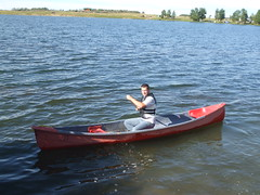 Aug3-5.08_Camping at Payne Lake (6)