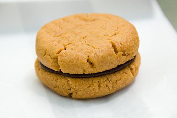 cookie-cookie-cookie
