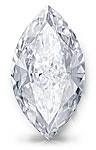Incisive Colombia (angleandco) Tags: newyork london m lon jumeirah moskva privateisland naturaldiamond angleandco angleco aylmerdiamonds 46below inluxe luxejet angleconewyork luxediamond angleandconewyork