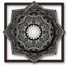 Design 1 (engine) ~(K-FUN#33)~ (Gravityx9) Tags: abstract photoshop chop amer ithink 0808 kfun psart antpix kaleidospheres 082408 kfun33