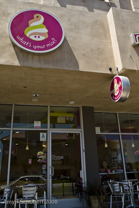 menchies-1