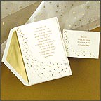 Celestial Wedding Invitations, Gold star design night sky wedding invitations inspiration, wedding invitation, flowers, photos