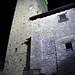 Torre de Salas y Santeria