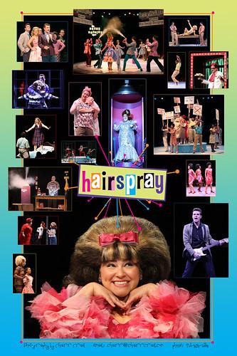 hairspray_music_circus.jpg