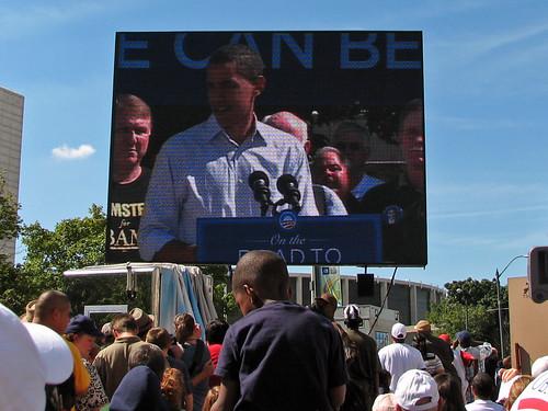 090108 Obama Rally (15)a