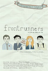 frontrunners_xlg