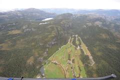 TIJ_20080917_9908 (Tor_Inge_Jossang) Tags: preikestolen golfklubb helikopterfotografering