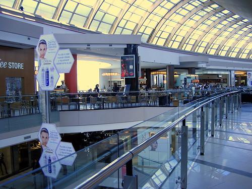 Shopping Malls_24