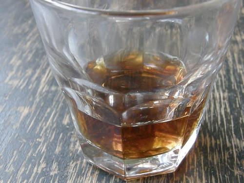 080921 bourbon (2)