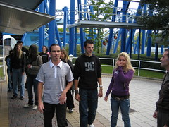"""Gardaland - By Tristano • <a style=""""font-size:0.8em;"""" href=""""http://www.flickr.com/photos/62319355@N00/2895739670/"""" target=""""_blank"""">View on Flickr</a>"""