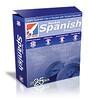 Rocket-Spanish-Language-Software