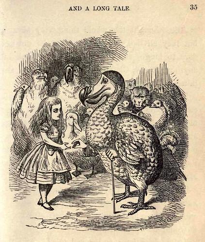 02- edicion 1894 John Tenniel