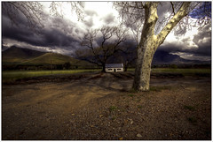 The Lavender House (Jo-Ann Stokes) Tags: house lavender franschoek the thebergriver