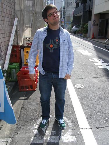 2008_1005yoyogi0010