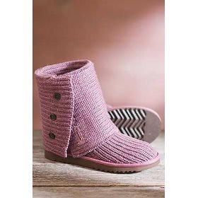 ugg kids boots canada