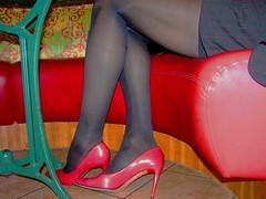 privat erotik hamburg unterschied high heels pumps