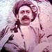shex mehmod hafid selemani kurdistan