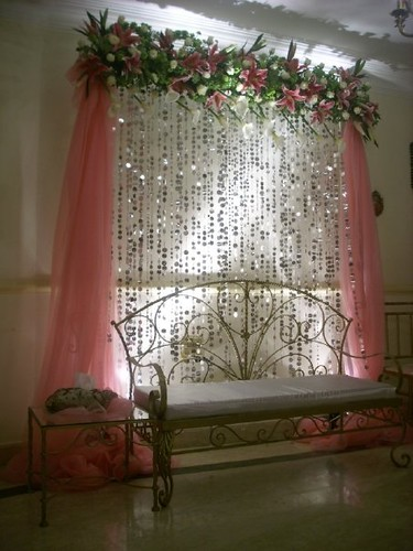 Wedding Decoration Creative Butterfly Wedding Decorations